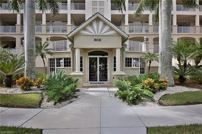 9131 Southmont CV, Fort Myers, FL 33908 - MLS#: 218001602