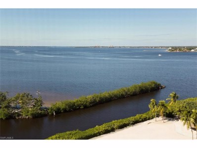 14250 Royal Harbour CT, Fort Myers, FL 33908 - MLS#: 218001691