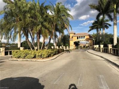 3965 Pomodoro CIR, Cape Coral, FL 33909 - MLS#: 218001727
