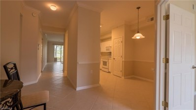 19441 Cromwell CT, Fort Myers, FL 33912 - MLS#: 218001891