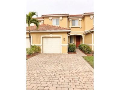 9966 Chiana CIR, Fort Myers, FL 33905 - MLS#: 218002181