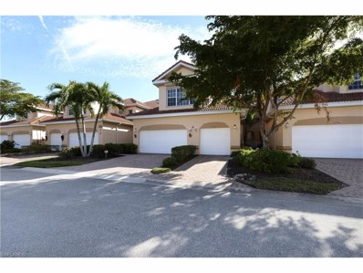 5511 Cheshire DR, Fort Myers, FL 33912 - MLS#: 218002194
