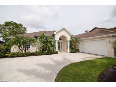 14569 Eagle Ridge DR, Fort Myers, FL 33912 - MLS#: 218002217