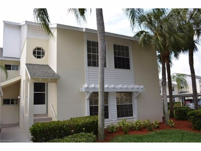 14973 Rivers Edge CT, Fort Myers, FL 33908 - MLS#: 218002315