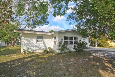 13808 Third ST, Fort Myers, FL 33905 - MLS#: 218002499