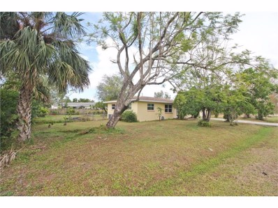 13862 5th ST, Fort Myers, FL 33905 - MLS#: 218002504
