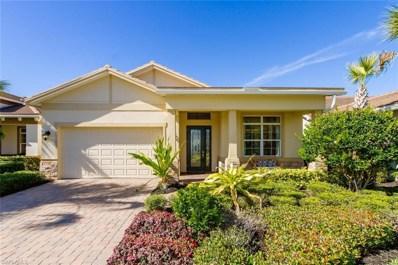 11520 Verandah Palm CT, Fort Myers, FL 33905 - MLS#: 218002922