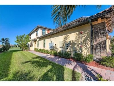 28550 Carlow CT, Bonita Springs, FL 34135 - MLS#: 218002986