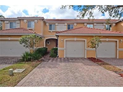 3372 Antica ST, Fort Myers, FL 33905 - MLS#: 218002994