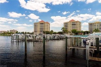 15120 Harbour Isle DR, Fort Myers, FL 33908 - #: 218003005