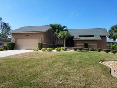 17566 Boat Club DR, Fort Myers, FL 33908 - MLS#: 218003251