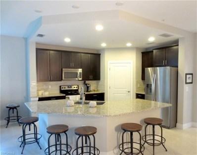 10479 Casella WAY, Fort Myers, FL 33913 - MLS#: 218003283
