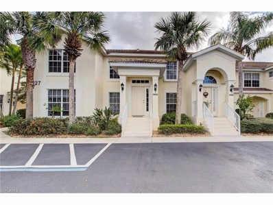 10127 Colonial Country Club BLVD, Fort Myers, FL 33913 - MLS#: 218003385
