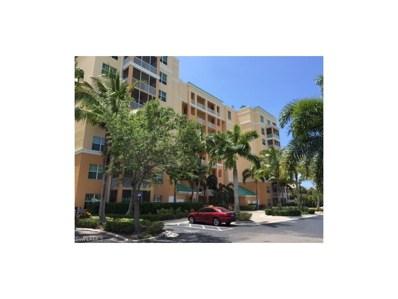 2060 Matecumbe Key RD, Punta Gorda, FL 33955 - MLS#: 218003434