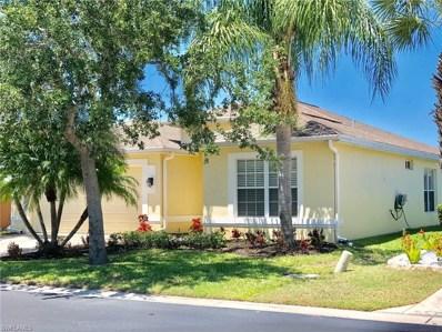 8884 Cedar Hollow DR, Fort Myers, FL 33912 - MLS#: 218003593