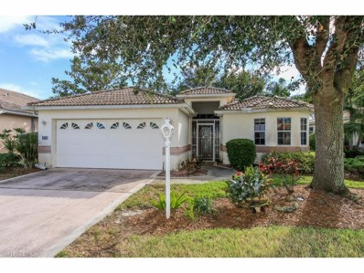 2130 Rio Nuevo DR, North Fort Myers, FL 33917 - MLS#: 218003765