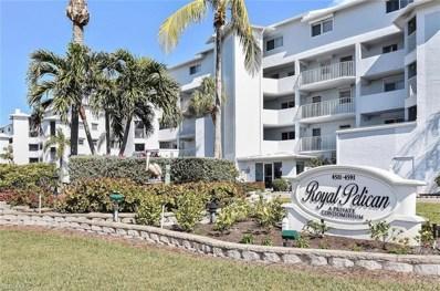 4581 Bay Beach LN, Fort Myers Beach, FL 33931 - MLS#: 218004031