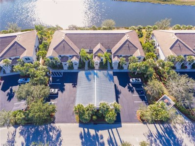10121 Colonial Country Club BLVD, Fort Myers, FL 33913 - MLS#: 218004139