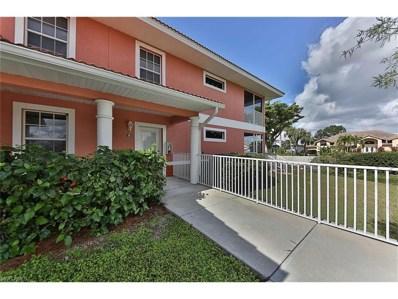 5350 Park RD, Fort Myers, FL 33908 - MLS#: 218004151