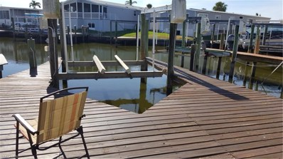 11271 Dogwood LN, Fort Myers Beach, FL 33931 - MLS#: 218004161