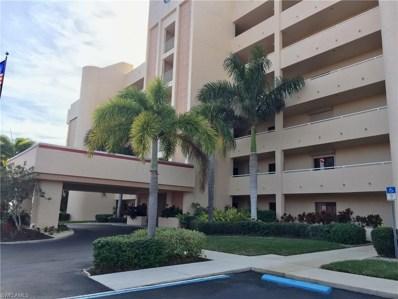 3020 Matecumbe Key RD, Punta Gorda, FL 33955 - MLS#: 218004464