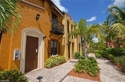 9040 Alturas ST, Naples, FL 34113 - MLS#: 218004474