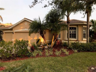 16328 Cutters CT, Fort Myers, FL 33908 - MLS#: 218005062