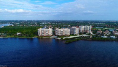 14220 Royal Harbour CT, Fort Myers, FL 33908 - MLS#: 218005282