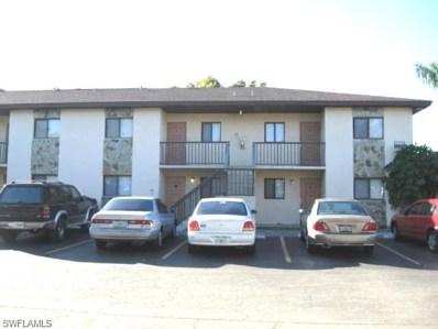 2670 Park Windsor DR, Fort Myers, FL 33901 - MLS#: 218005420