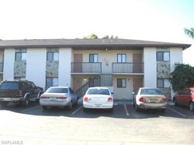 2680 Park Windsor DR, Fort Myers, FL 33901 - MLS#: 218005422