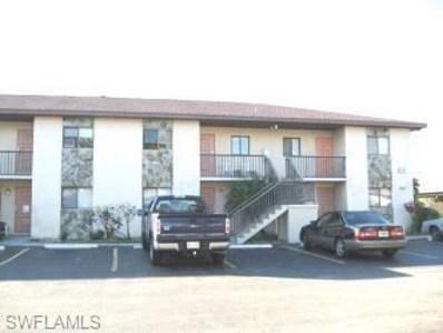 2650 Park Windsor DR, Fort Myers, FL 33901 - MLS#: 218005428