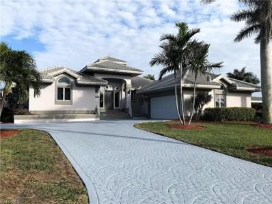 18101 Cutlass DR, Fort Myers Beach, FL 33931 - MLS#: 218005537