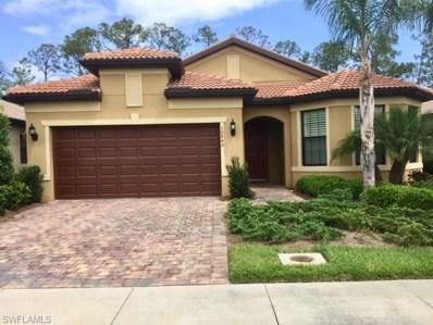 10840 Dennington RD, Fort Myers, FL 33913 - MLS#: 218005607