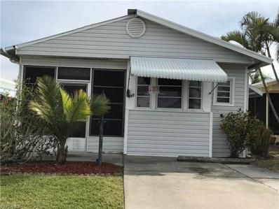 19681 Summerlin RD, Fort Myers, FL 33908 - MLS#: 218005999