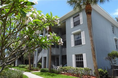14461 Lakewood Trace CT, Fort Myers, FL 33919 - MLS#: 218006112