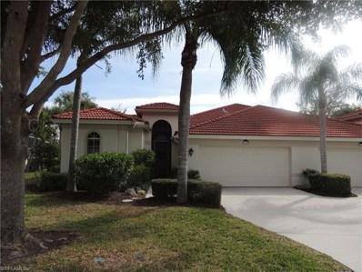 12345 Anglers CV, Fort Myers, FL 33908 - #: 218006116
