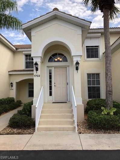 10125 Colonial Country Club BLVD, Fort Myers, FL 33913 - MLS#: 218006206