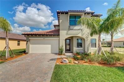 10689 Essex Square BLVD, Fort Myers, FL 33913 - MLS#: 218006306