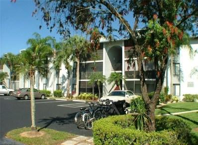 4701 Lakeside Club BLVD, Fort Myers, FL 33905 - MLS#: 218006387