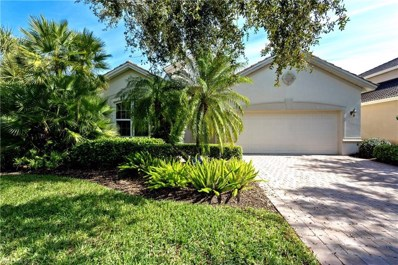 23631 Via Carino LN, Bonita Springs, FL 34135 - MLS#: 218006390