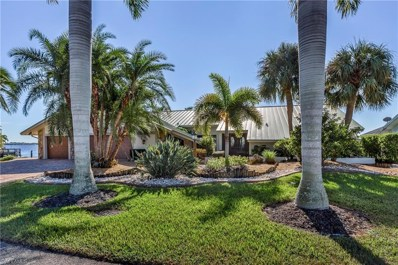2346 28th ST, Cape Coral, FL 33904 - MLS#: 218006534