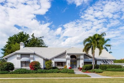 15330 Canongate DR, Fort Myers, FL 33912 - MLS#: 218006577