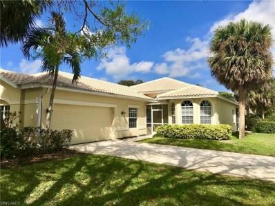 11295 Lakeland CIR, Fort Myers, FL 33913 - MLS#: 218006663