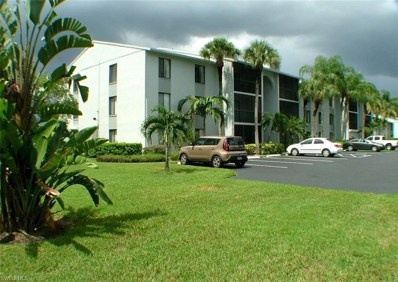 9970 Sailview CT, Fort Myers, FL 33905 - MLS#: 218006699