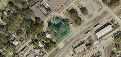 3358 Seminole AVE, Fort Myers, FL 33916 - MLS#: 218006742