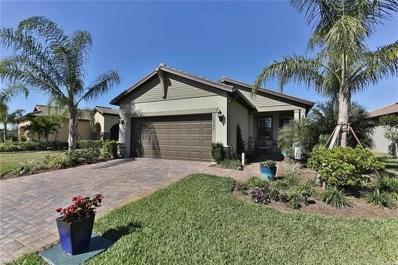 10940 Glenhurst ST, Fort Myers, FL 33913 - MLS#: 218006849