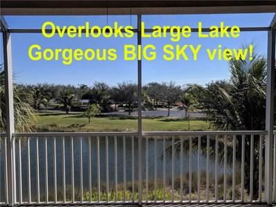 15125 Milagrosa DR, Fort Myers, FL 33908 - #: 218006917