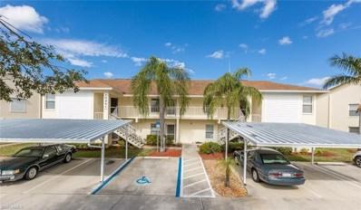 10241 Maddox S LN, Bonita Springs, FL 34135 - MLS#: 218007037