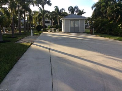 5760 Pathwood CT, Fort Myers, FL 33905 - MLS#: 218007048