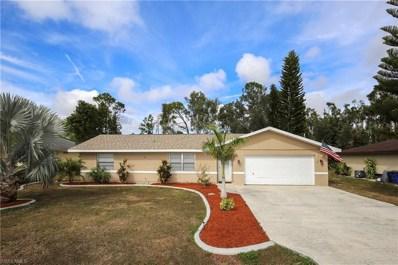 9205 San Carlos BLVD, Fort Myers, FL 33967 - MLS#: 218007049